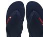 以色列原产 户外沙滩休闲凉拖鞋SOURCE BALBALA系列男款拖鞋