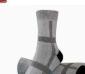 户外运动袜批发 OUTDOME 210 coolmax速干材料 两双包
