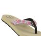 以色列原产 户外凉拖鞋 SOURCE DJIBOUTI系列 女款休闲拖鞋批发