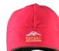 订做/供应雪帽 抓绒帽 户外防风抓绒帽