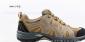批发供应 流行时尚户外热销款20916川藏公路徒步鞋
