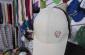 外贸原单批发 纯棉棒球帽混款帽子 棒球帽 网球帽