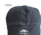 批发供应 TOPSKY 护耳帽/风雪帽/保暖帽/抓绒帽