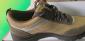 际华3537胶鞋 批发现货供应模压鞋 山地越野鞋