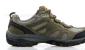 批发供应 远行客2012年销量冠军跋涉者系列徒步鞋 户外登山徒步鞋