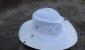 供应 野营登山帽 丛林帽 户外帽 渔夫帽 钓鱼帽