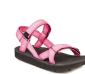以色列原产 户外徒步溯溪凉鞋 SOURCE Stream 女款 批发