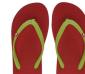 户外沙滩休闲 凉拖鞋SOURCE balbala系列 女款拖鞋