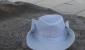 供应 野营登山帽 户外丛林渔夫帽 仿生迷彩帽数码迷彩帽