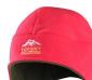 供应TOPSKY冬款保暖帽 远行客韩款户外抓绒帽