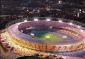 供应奥运看伦敦风情